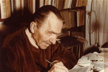 Γιατί ο Νίκος Καζαντζάκης δεν πήρε το βραβείο Νόμπελ