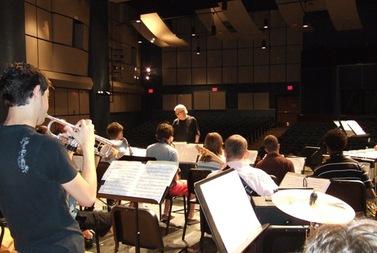 e8b6d8f1588 Η Philadelphia Jazz Orchestra ετοιμάζεται να μαγέψει το κοινό της ...