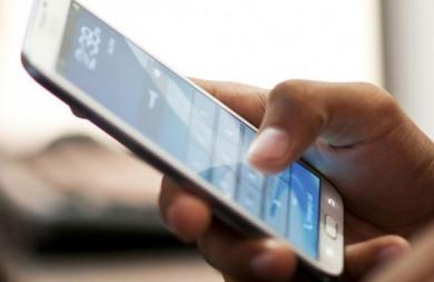 41f80d08aed Εταιρεία κινητής τηλεφωνίας από σήμερα παρέχει δωρεάν πακέτο για μηνύματα,  λεπτά αλλά και SMS, στους πληγέντες του νομού Χανίων και Ρεθύμνου