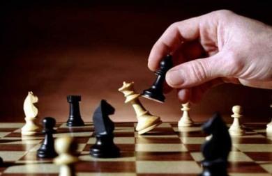a42199ff3d09 Η Σκακιστική Κρήτη στη…. Χερσόνησο