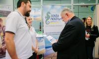 Βασίλης Ζησιμόπουλος  Διπλ. Μηχανολόγος Μηχανικός, MSc  CEO – Founder Costa Nostrum Ltd