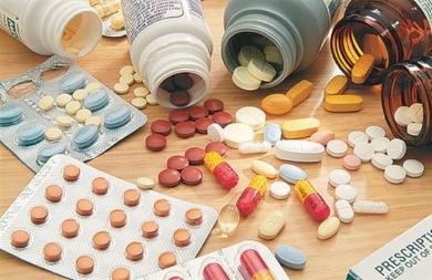 Οι περικοπές στα φάρμακα βλάπτουν σοβαρά την υγεία