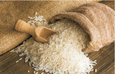 Το ρύζι σύμμαχος για ένα καλό ύπνο!