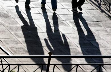 Χωρίς δουλειά και προοπτική οι νέοι στην Ευρώπη