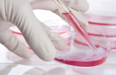 Δωρεάν εξετάσεις του κοινού για την περιφερική αρτηριακή νόσο και φλεβικές παθήσεις