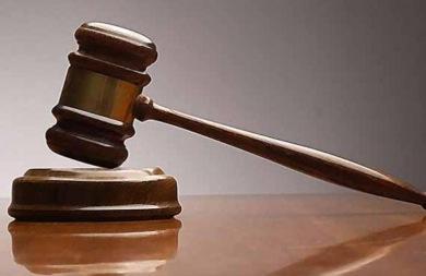 11 μήνες φυλακή με αναστολή στον Χανιώτη που επιτέθηκε σε δικηγόρο