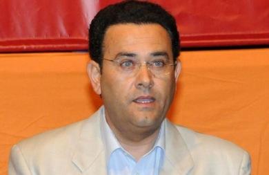 Δήλωση των εκλεγμένων με τη Λαϊκή Συσπείρωση στο Δήμο Ηρακλείου
