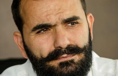 Ο Κώστας Δαμαβολίτης στην ορκωμοσία του δήμου Μαλεβιζίου και της Περιφέρειας Κρήτης
