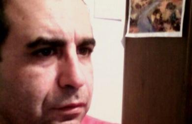 Σταθερή η κατάσταση του Μανώλη Δερμιτζάκη – Δεκάδες μηνύματα συμπαράστασης στο Facebook