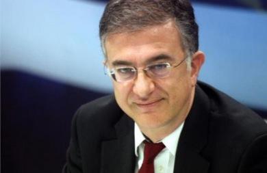 Μαυραγάνης: Δεν υπάγονται σε ΦΠΑ ερευνητές προγραμμάτων της Επιτροπής
