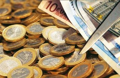 Οικογένεια «γλύτωσε» πάνω από 500.000 ευρώ μετά από απόφαση
