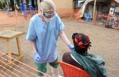 Το πειραματικό φάρμακο ZMAPP θεράαπευσε δύο γιατρούς από τον ιό Έμπολα