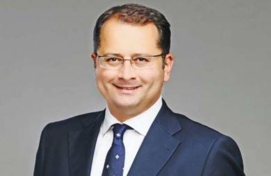 Ο Γιώργος Στύλιος νέος υφυπουργός Παιδείας