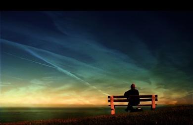 Τα 7 σημάδια που αποδεικνύουν πως δεν ζεις τη ζωή των ονείρων σου!