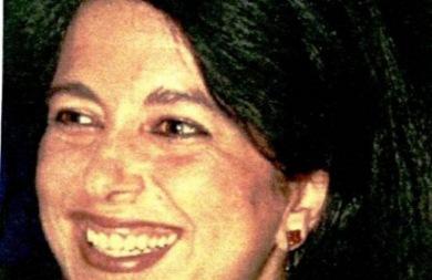 Ένας χρόνος από το θάνατο της Αλίκης Σπανάκη που είχε σκορπίσει τη θλίψη σε όλους