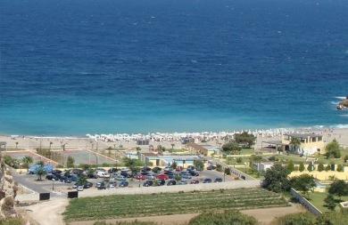 WWF: Θύμα της κρίσης ή πολιτική επιλογή η κατεδάφιση της περιβαλλοντικής νομοθεσίας στην Ελλάδα;