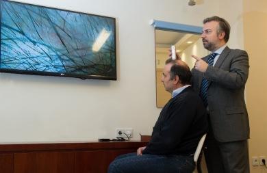 Πού αποκτούν μαλλιά οι Κρητικοί;