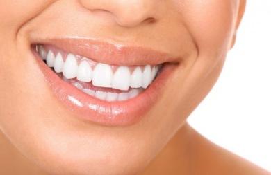 Χρήσιμες συμβουλές για υγιή δόντια