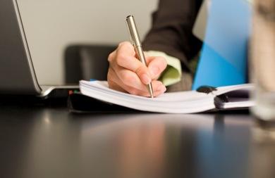 Εκπαιδευτικό πρόγραμμα sales management στο Ηράκλειο από την ΕΕΔΕ!