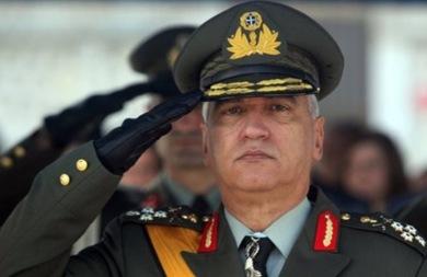 Τσέχος ο νέος πρόεδρος της Στρατιωτικής Επιτροπής του ΝΑΤΟ - Νίκησε τον Έλληνα αρχηγό του ΓΕΕΘΑ