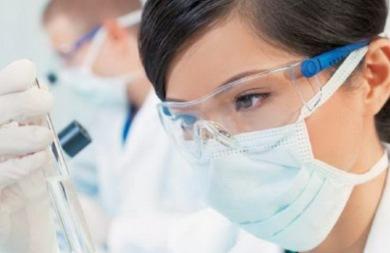 Η αλήθεια για τις διαγνωστικές εξετάσεις: Γιατί κινδύνεψαν να κοπούν τεστ Παπ και μαστογραφίες