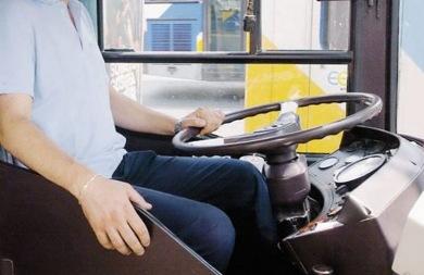 Απόφοιτοι δημοτικού εκατοντάδες οδηγοί λεωφορείων - Είχαν δώσει πλαστά απολυτήρια λυκείου
