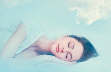 Γιατί δεν υπάρχουν... μυρωδιές στα όνειρά μας