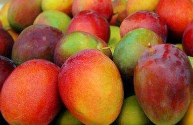 Ένα φρούτο για όλα: καρκίνο, διαβήτη, μνήμη και χοληστερίνη!