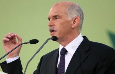 Δημοσκόπηση ALCO: Το 92% λέει όχι σε κόμμα από τον Γιώργο Παπανδρέου
