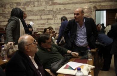 Μιχελογιαννάκης: Η τοπική αυτοδιοίκηση πρέπει να σταθεί απέναντι στον ακραίο κυβερνητικό νεοφιλελευθερισμό