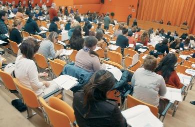 Απλουστεύεται η διαδικασία για την εισαγωγή στην Εθνική Σχολή Δημόσιας Διοίκησης