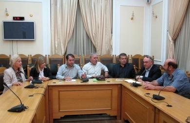 Διεθνές Μουσικολογικό Συνέδριο στο Μαλεβίζι
