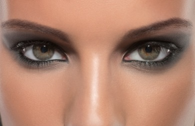 Τα μάτια είναι ο καθρέφτης της υγείας -Ποια ασθένεια «δείχνει» κάθε σύμπτωμα