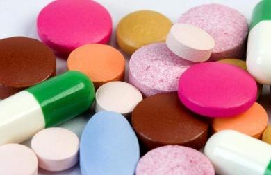 Αυξημένος κίνδυνος παχυσαρκίας για τα παιδιά που παίρνουν αντιβιοτικά