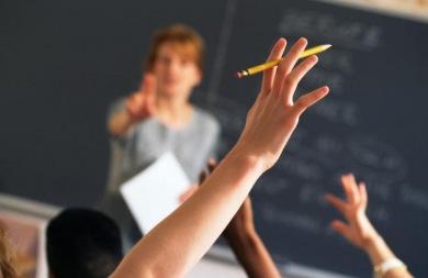 Τα φετινά τμήματα του Κέντρου Δια Βίου Μάθησης του Δήμου Ηρακλείου
