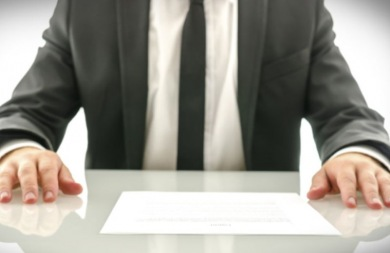 Τι αλλάζει για τους γενικούς διευθυντές με 35 χρόνια υπηρεσίας στο Δημόσιο