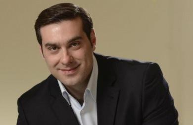 Γιώργος Ματαλλιωτάκης: Τα προβλημάτα της υγείας και της αναπτυξης του Νότου της Κρήτης