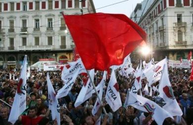 Ποιοι δήμαρχοι από την Κρήτη συμμετέχουν στην Κίνηση των 21 του ΣΥΡΙΖΑ
