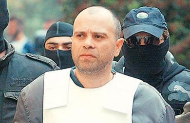 Μαζιώτης για Άδωνι: Να εκτελεστεί στο Σύνταγμα και να κρεμάσετε ανάποδα το πτώμα του