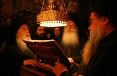 Επιστημονική διημερίδα στο Ηράκλειο για την Ψαλτική Τέχνη στην Ορθόδοξη Λατρεία