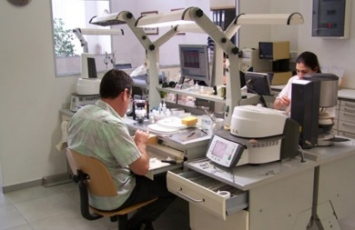 Στις 6 Νοεμβρίου οι εξετάσεις για τους οδοντοτεχνίτες