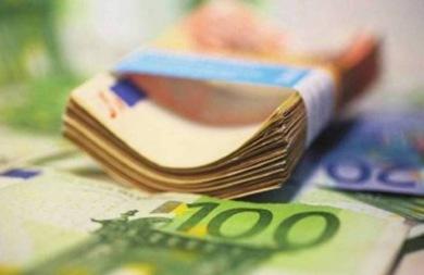 Πάνω από 70 δισ. ευρώ τα χρέη στην Εφορία