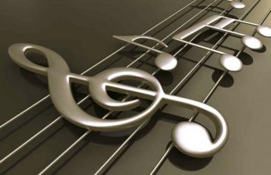 Ξεκίνησαν οι εγγραφές στην Μουσική Σχολή του Δήμου Αρχανών Αστερουσίων