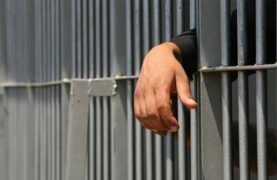 Η Γαλλία και η Νορβηγία «μετατράπηκε» σε φυλακή