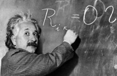 Πώς οι άνθρωποι θα φτάσουν να έχουν δείκτη νοημοσύνης 1000 - Τι αναφέρει η θεωρία του επιστήμονα S. Hsu