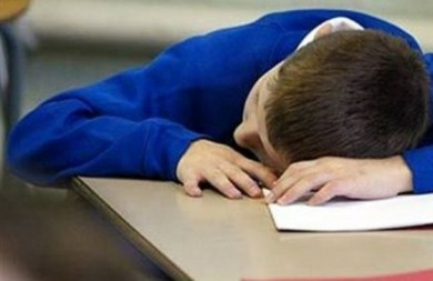 Ένας στους τέσσερις μαθητές υποσιτίζονται λένε οι δάσκαλοι του Ηρακλείου