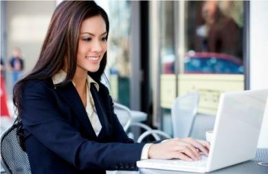 Επιχειρηματικότητα και Απασχόληση των Γυναικών με έμφαση στην Κοινωνική Επιχειρηματικότητα
