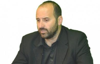 Μία Δ.Ε.Υ.Α για όλους τους δήμους των Χανίων ζητά ο Σταθάκης