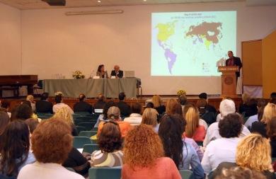 Η Περιφέρεια Κρήτης ενισχύει τις κοινωνικές δομές για την αντιμετώπιση των αυτοκτονιών