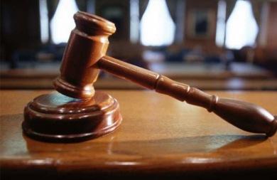 Ευνοϊκή απόφαση για υπερχρεωμένη δανειολήπτρια από τη Σερβία